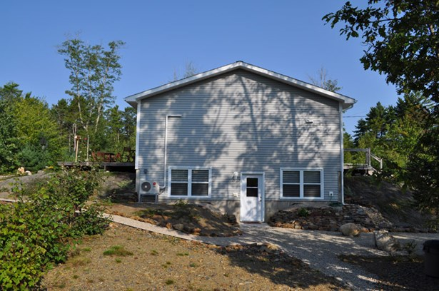52 Pine Drive, Martin's River, NS - CAN (photo 5)