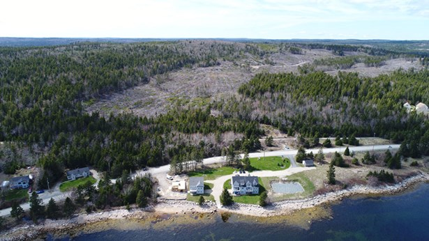Highway 3, Black Point, NS - CAN (photo 1)