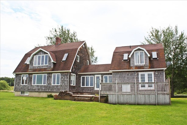 2015 Gulf Shore Road, Pugwash, NS - CAN (photo 5)