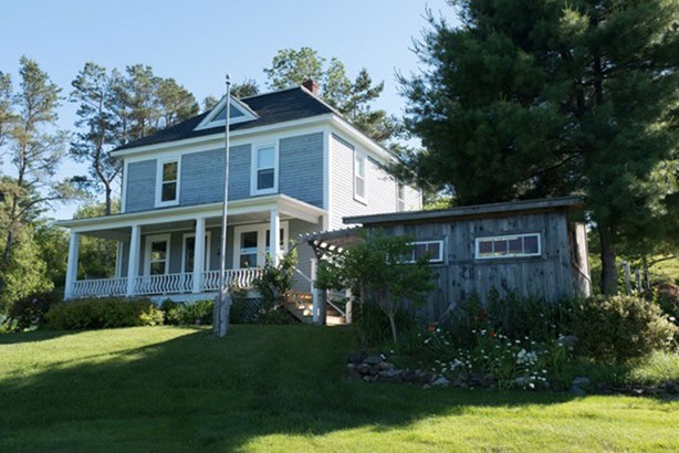 1830 Highway 331, West Lahave, NS - CAN (photo 3)