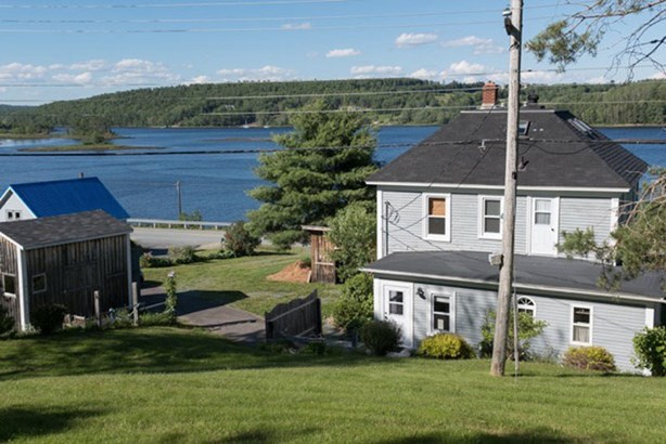 1830 Highway 331, West Lahave, NS - CAN (photo 5)