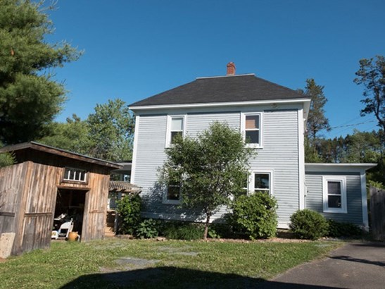 1830 Highway 331, West Lahave, NS - CAN (photo 4)