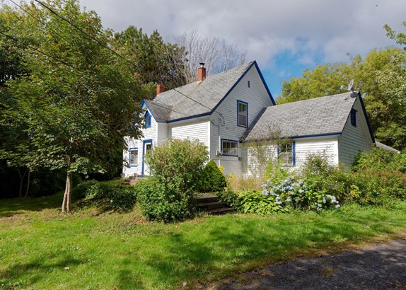 8873 Highway 101, Brighton, NS - CAN (photo 4)