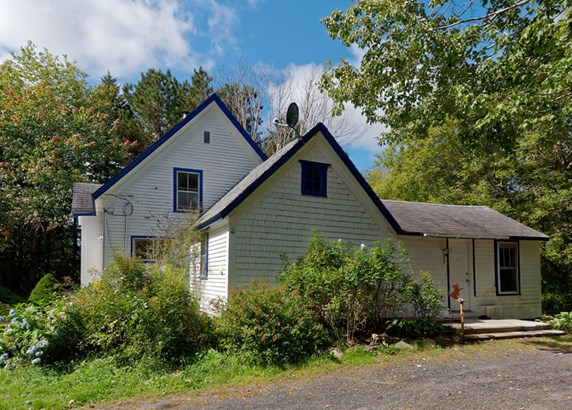 8873 Highway 101, Brighton, NS - CAN (photo 5)