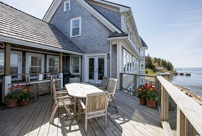 127 Boutiliers Point Road, Boutiliers Point, NS - CAN (photo 2)