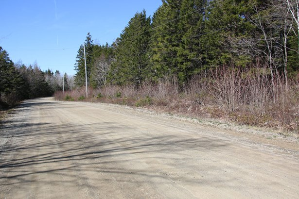 Lot Norwood Road, Mayflower, NS - CAN (photo 5)