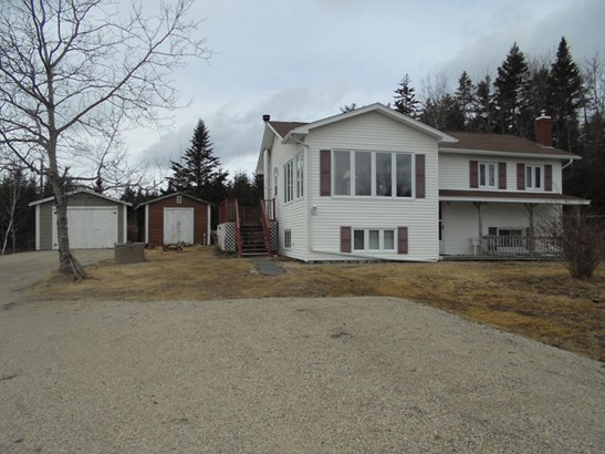 16 Ocean View Drive, Chester Basin, NS - CAN (photo 1)