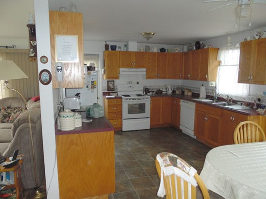16 Ocean View Drive, Chester Basin, NS - CAN (photo 3)