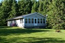 3124 Malagash Road, Malagash, NS - CAN (photo 1)