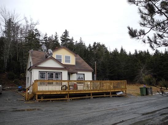 39 Cameron Loop, Popes Harbour, NS - CAN (photo 1)