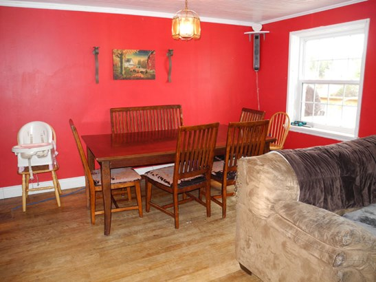 39 Cameron Loop, Popes Harbour, NS - CAN (photo 4)