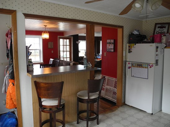 39 Cameron Loop, Popes Harbour, NS - CAN (photo 5)