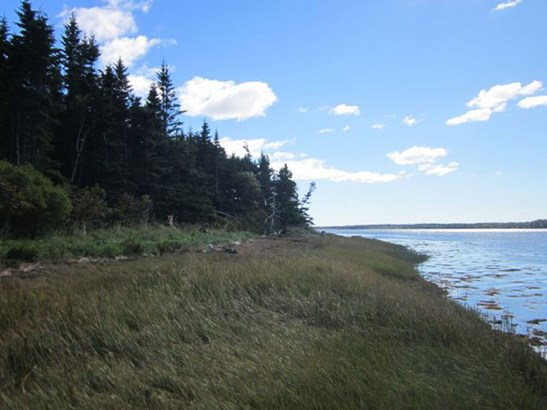 Title Road, Surettes Island, NS - CAN (photo 1)