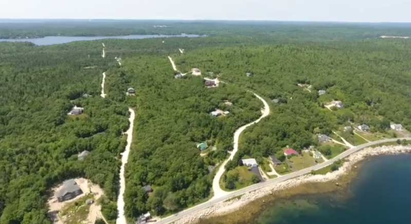 Lot 32 Mount Marina Drive, Fox Point, NS - CAN (photo 5)