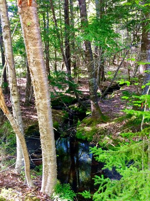 Lot C Cove Road, Maders Cove, NS - CAN (photo 3)