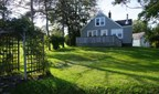 256 Borgel's Point Road - Lot 1, Chester Basin, NS - CAN (photo 1)