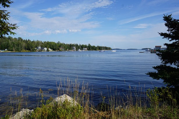 256 Borgel's Point Road - Lot 1, Chester Basin, NS - CAN (photo 2)