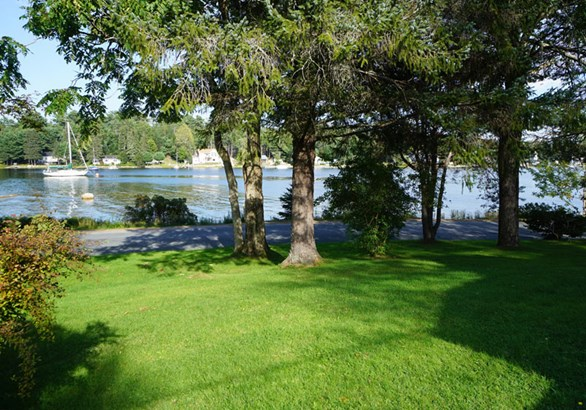 256 Borgel's Point Road - Lot 1, Chester Basin, NS - CAN (photo 5)