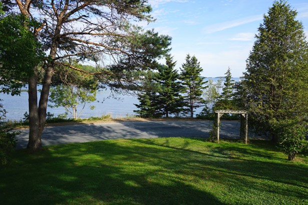 256 Borgel's Point Road - Lot 1, Chester Basin, NS - CAN (photo 4)