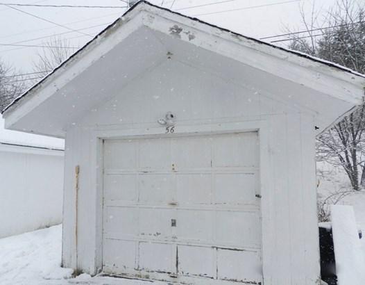 56 Hillside Drive, Cornwallis Park, NS - CAN (photo 2)