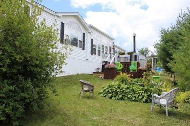 174 North Street, Western Shore, NS - CAN (photo 1)