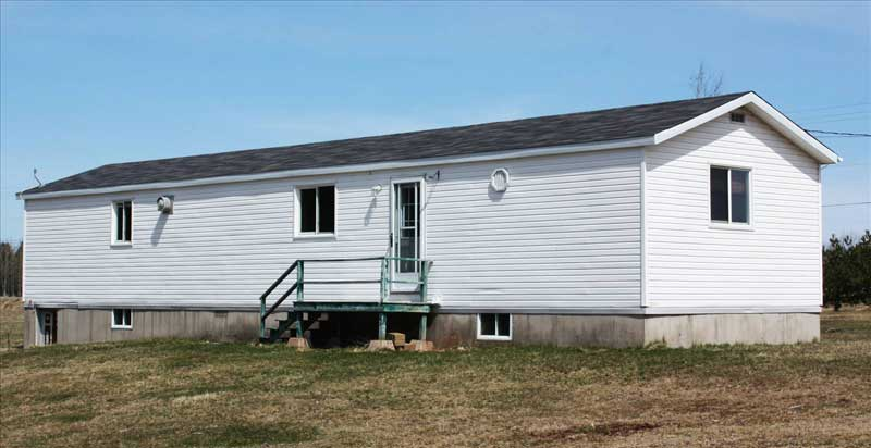 9770 Highway 336, Port Howe, NS - CAN (photo 3)