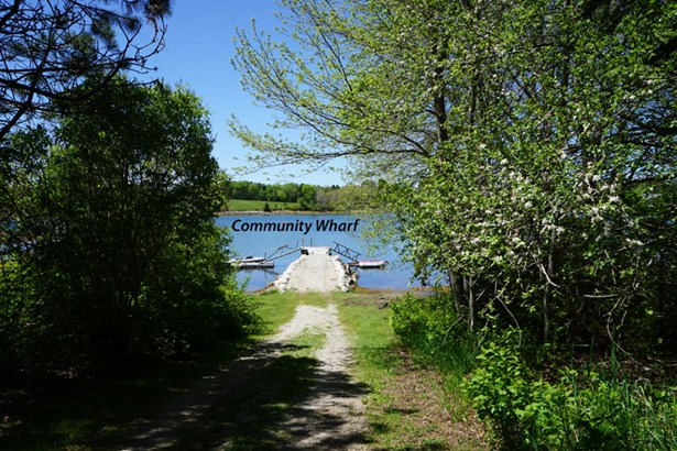 Lot R1 Schooner Road, Marriott's Cove, NS - CAN (photo 5)