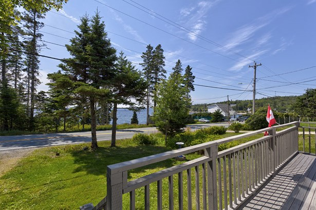 9189 St. Margaret's Bay, Queensland, NS - CAN (photo 3)