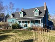 11250 Peggy's Cove Road, Seabright, NS - CAN (photo 1)