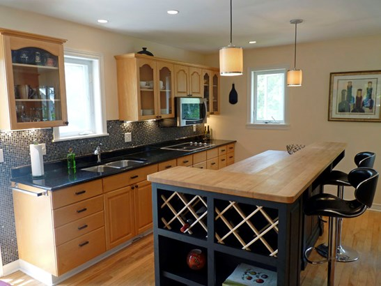 111 Wake Up Hill Road, Marriott's Cove, NS - CAN (photo 3)