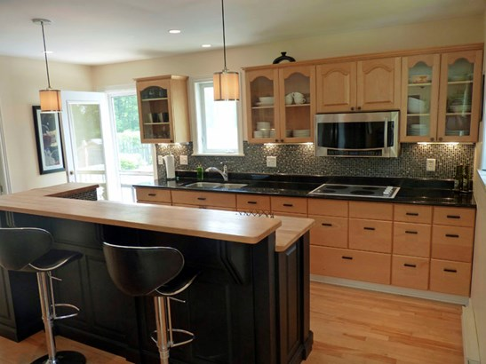 111 Wake Up Hill Road, Marriott's Cove, NS - CAN (photo 4)