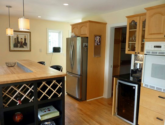 111 Wake Up Hill Road, Marriott's Cove, NS - CAN (photo 5)
