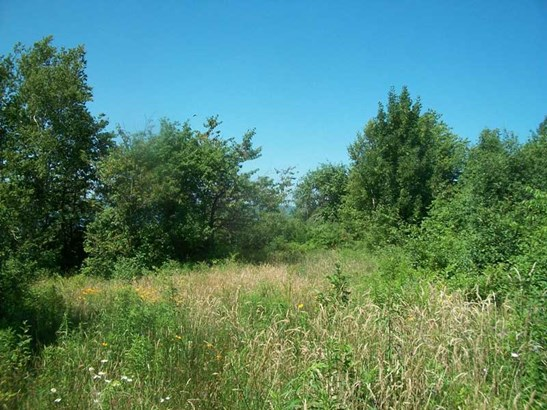 Lot Burns Hill Road, Deep Brook, NS - CAN (photo 5)
