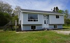 19 Burt Road, Gold River, NS - CAN (photo 1)