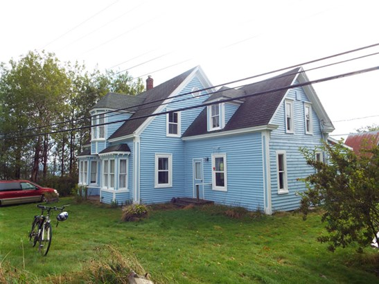 3579 Highway 331, Lahave, NS - CAN (photo 1)