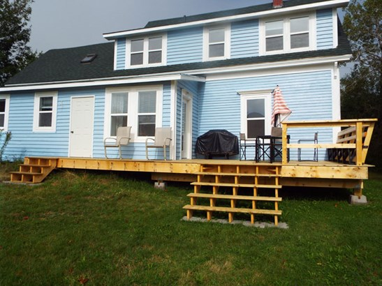 3579 Highway 331, Lahave, NS - CAN (photo 5)