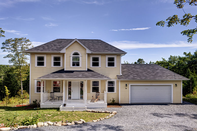 78 Clearwood Court, Head Of St. Margarets Bay, NS - CAN (photo 1)