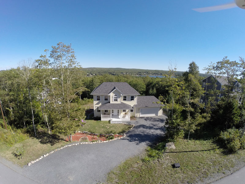 78 Clearwood Court, Head Of St. Margarets Bay, NS - CAN (photo 2)