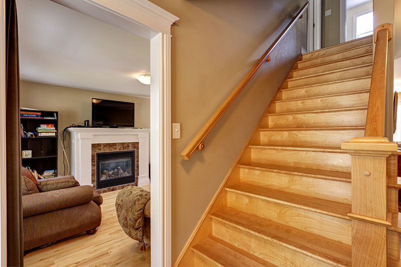 78 Clearwood Court, Head Of St. Margarets Bay, NS - CAN (photo 4)