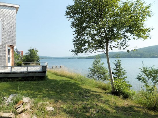 964 Old Highway 205, Baddeck Bay, NS - CAN (photo 3)