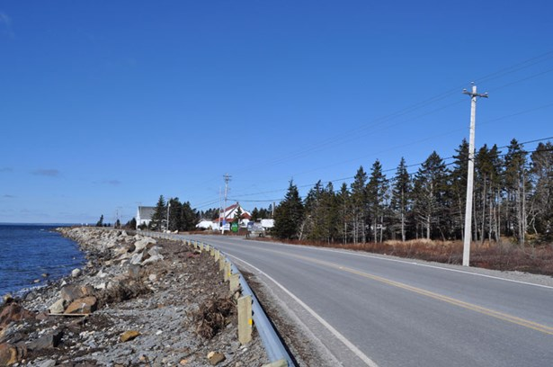 12 Firehall Road, Blandford, NS - CAN (photo 3)