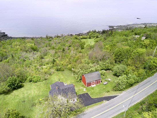 4781 Shore Road, Parkers Cove, NS - CAN (photo 1)