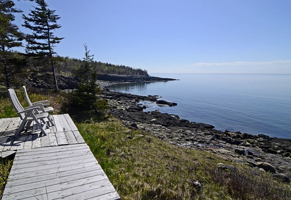 4781 Shore Road, Parkers Cove, NS - CAN (photo 2)