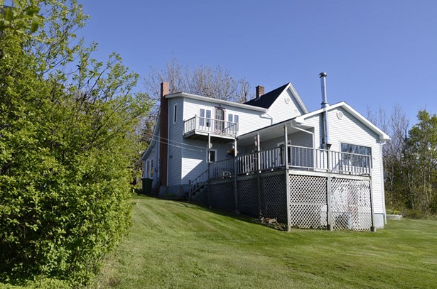 4781 Shore Road, Parkers Cove, NS - CAN (photo 3)