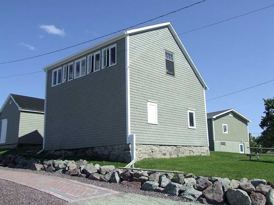 3321 Highway 320, D'escousse, NS - CAN (photo 4)