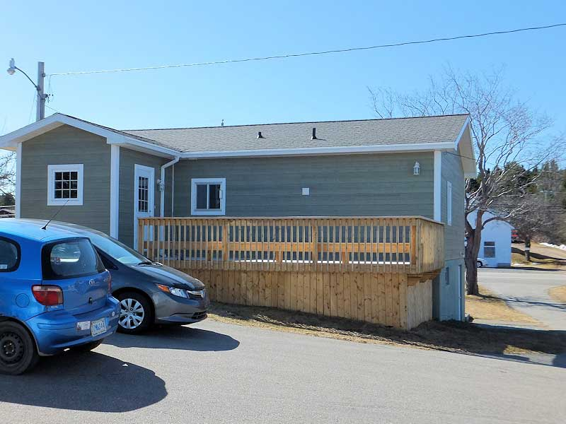 3321 Highway 320, D'escousse, NS - CAN (photo 5)