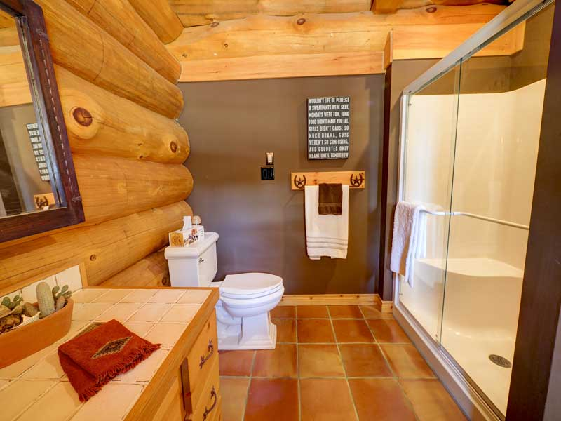 887 Lowe Road, East Dalhousie, NS - CAN (photo 5)