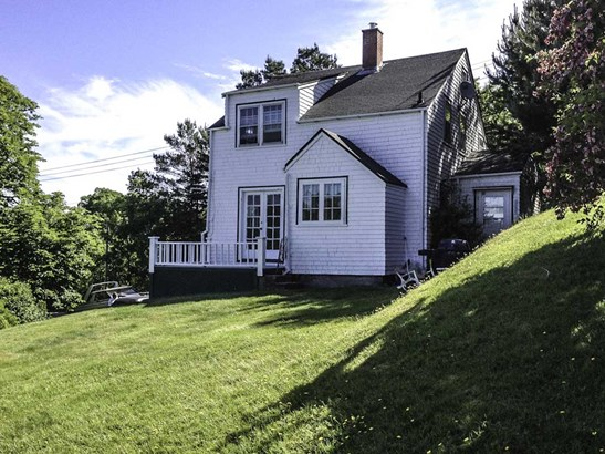 219 Victoria Street, Chester, NS - CAN (photo 4)