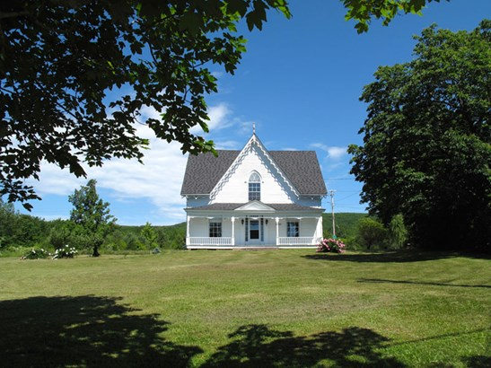 5457 Granville Road, Granville Ferry, NS - CAN (photo 1)
