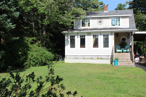 23 Perth Street, Bedford, NS - CAN (photo 1)